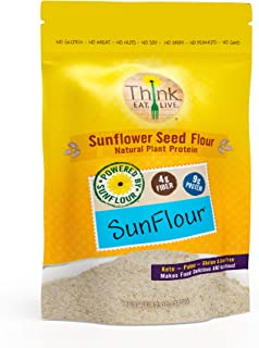 Best sunflour baking company Reviews
