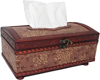 Best vintage toilet tissue holder Reviews