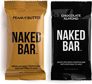 Best naked in a bar Reviews