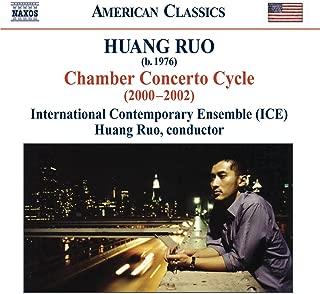 Best cham ber huang Reviews