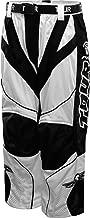 Tour Roller Hockey Spartan Pro White Adult Pants
