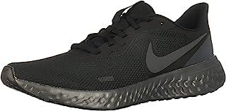 Nike Revolution 5, Chaussure de Course Homme