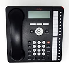 $26 » Avaya 1416 (700469869) Digital Telephone | Refurbished (Renewed)