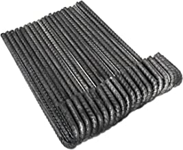 18 inch rebar stakes