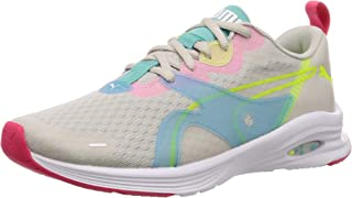 Puma Hybrid Fuego Technical_Sport_Shoe For Women
