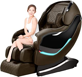 massage chair sl track