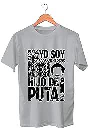 Amazon.es: Pablo: Ropa