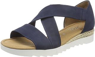 FürGabor Suchergebnis Suchergebnis Blau Auf Blau Sandaletten Suchergebnis Auf FürGabor Sandaletten Auf wXOkZiPuT