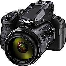 Nikon COOLPIX P950 16MP 83x Super Telephoto Zoom Digital Camera 4K UHD - (Renewed)