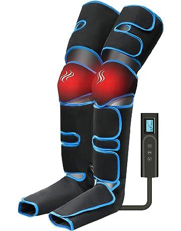 Masajeadores eléctricos para pies   Amazon.es