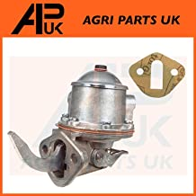APUK BMC 1.5 1500cc Diesel Marine Narrowboat Boat Engine Oil Filter Conversion Kit