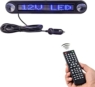 electronic digital signs for sale