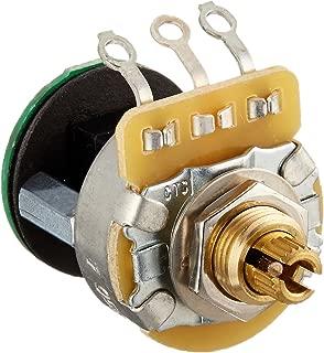 fender switch s1