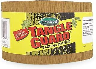 Tanglefoot Tangle-Guard Tree Wrap