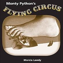 Monty Python's Flying Circus: TV Milestones