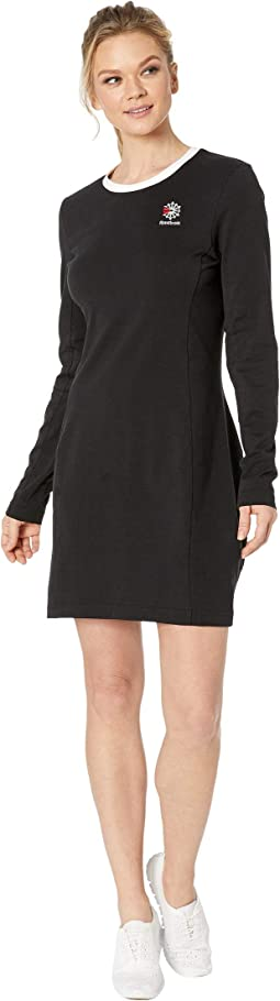 Activchill Dress