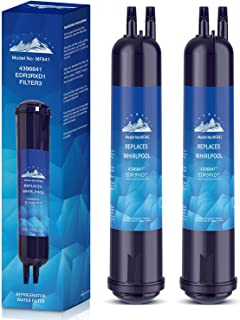 Best pure source 3 water filter for frigidaire Reviews