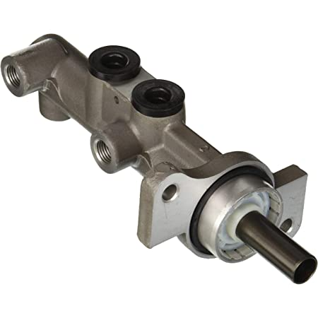 Amazon Com Centric Parts 130 61132 Brake Master Cylinder Automotive