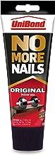 UniBond No More Nails Original Tube - 200 ml