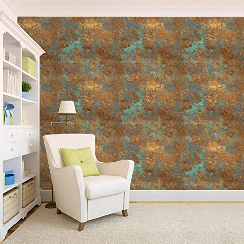 3D Wall Paper For Living Room: Buy 3D Wall Paper For