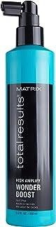 Matrix Total Results High Amplify Wonder Boost - Cuidado capilar 250 ml