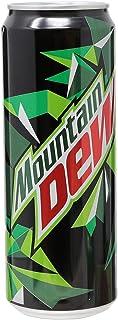 Mountain Dew - 355 ml