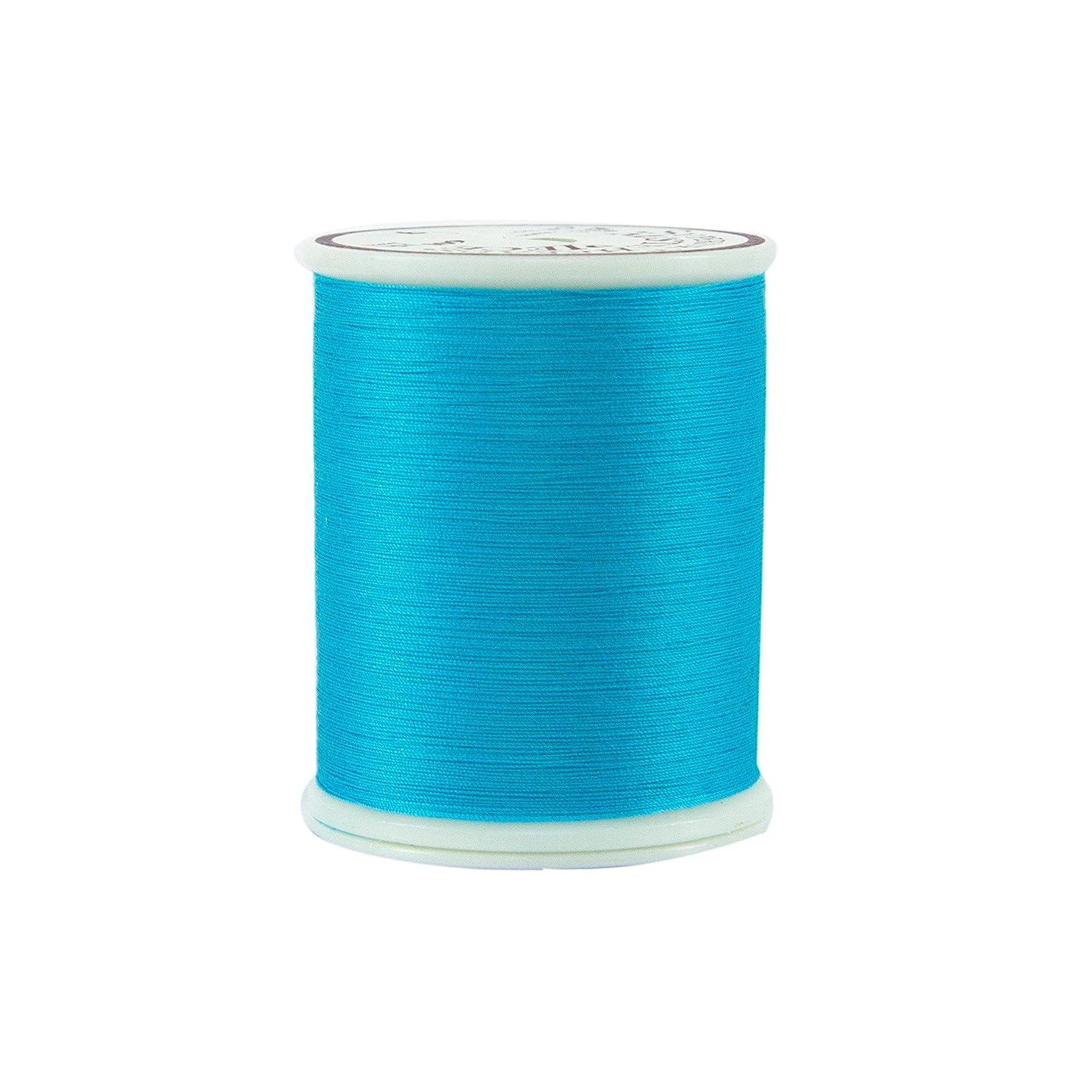 Superior Threads 12401-169 Masterpiece Van Gogh 50W Thread, 600 yd
