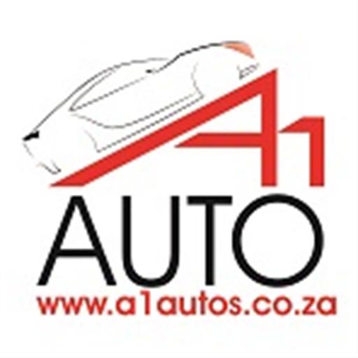 A1 AUTO LAPPIES MOTOR CO S A