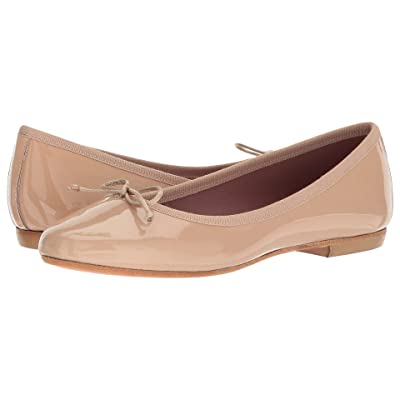 Summit by White Mountain Kendrick (Nude Patent) Women