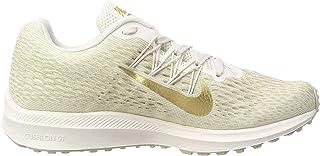 Women's Zoom Winflo 5 Running Shoes