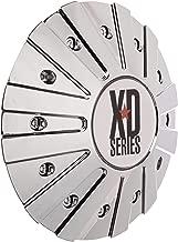 Best xd series rims center caps Reviews