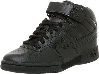Fila Youth F-13 Sneaker