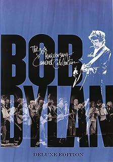 30th Anniversary Concert [DVD]