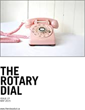 The Rotary Dial May 2015