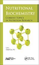 Best nutritional biochemistry research topics Reviews