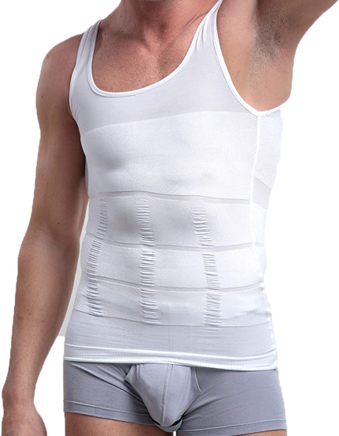 TRESOMI OFFicial mail order Shapewear for Men Under wear Si Thin Max 64% OFF and Wrestling Light