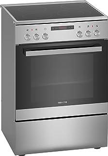 Siemens Freestanding Electric Cooker - HK8Q3A150M, 1 Year Warranty