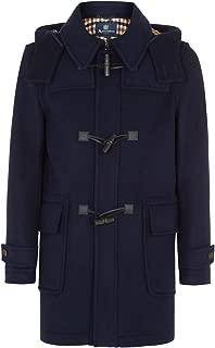 Best aquascutum mens wool coat Reviews
