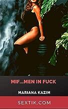 MIF...Men In Fuck (German Edition)