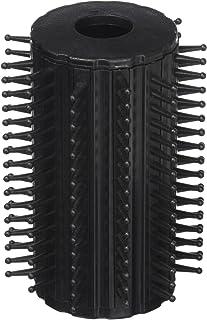 DK Products 303 Bristle Brush Attachement