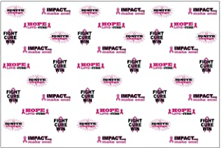 Best breast cancer awareness photo booth Reviews