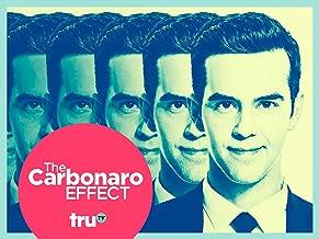 The Carbonaro Effect Season 8