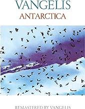 Best vangelis antarctica theme Reviews