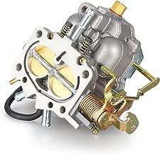 Best carter bbd carburetor Reviews