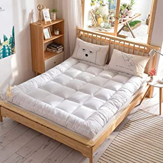 Amazon.es: cama plegable