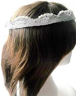 Stefania,Stefana Wedding headpieces,stephana,gift for the couple,Greek Orthodox Wreaths,Hair Tiaras
