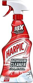 Harpic Bathroom Cleaner Spray, 500 ml,RA324