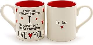 love me couple