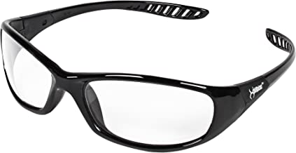 Best will smith glasses in focus Reviews