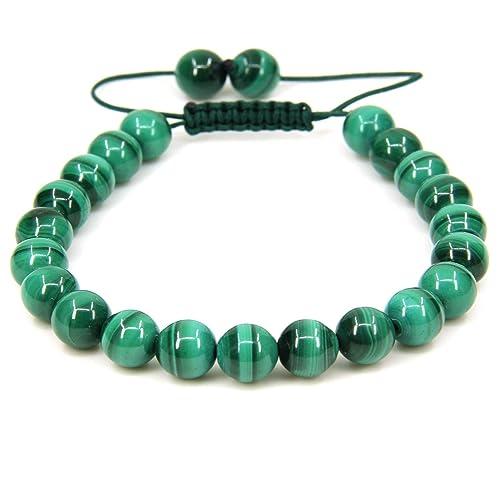 098899918cf45 Macrame Bracelets: Amazon.co.uk